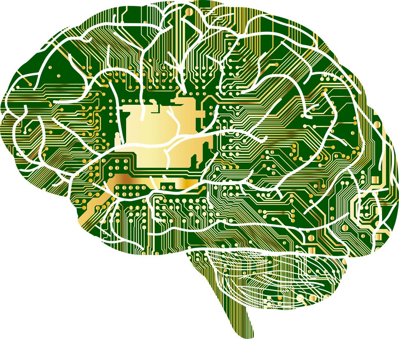 Quelles sont les applications concrètes de l'IA ?