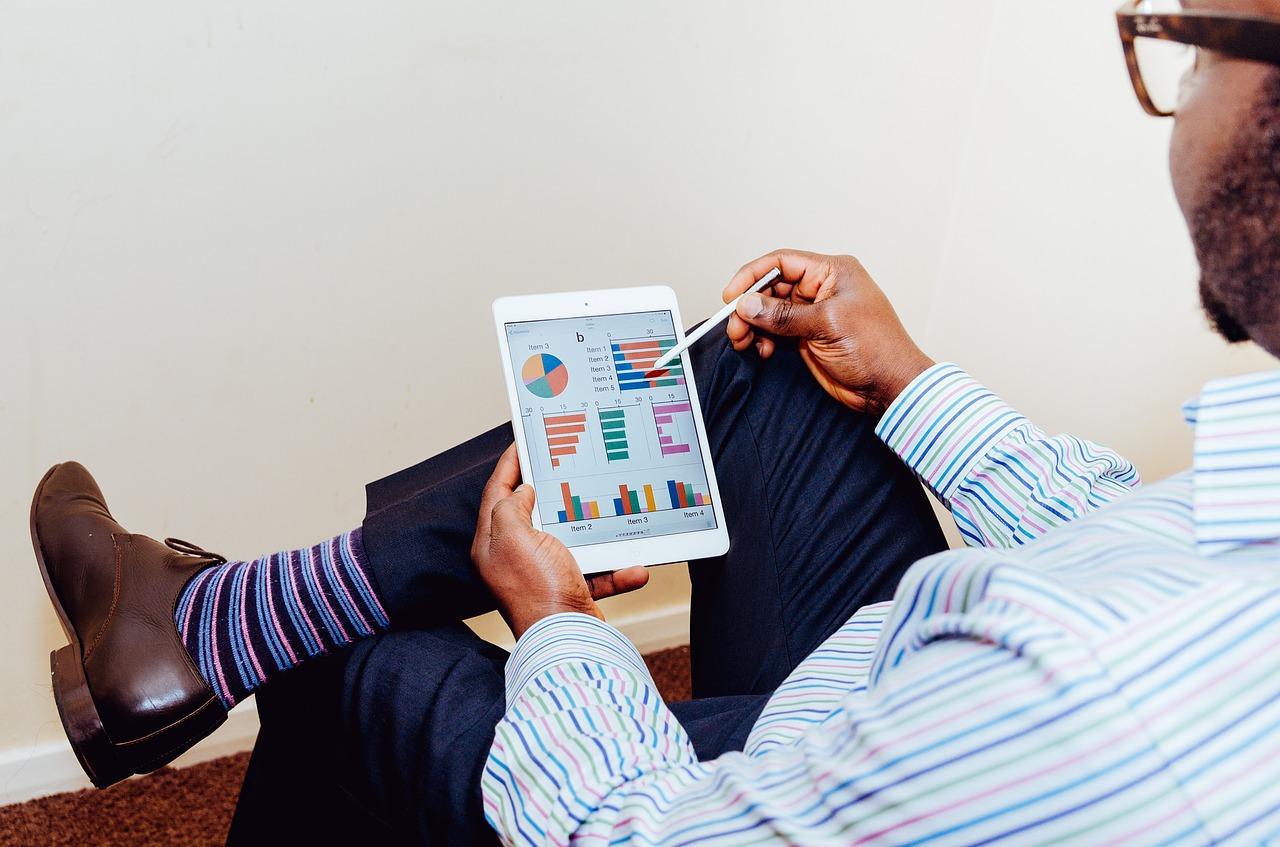 L'importance de la communication pour une entreprise High-Tech
